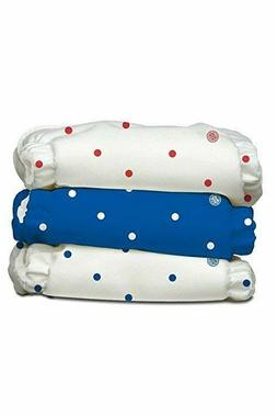 2 in 1 reusable diapering system 3