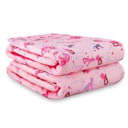 *2 PACK* Rearz Princess Pink Adult diaper Baby style ddlg ab