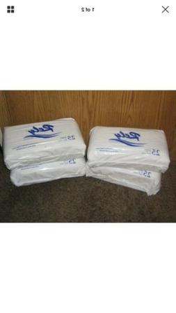 Rely Adult Diapers Underwear Pull On Extra Protection Size M