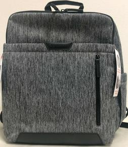 Skip Hop Baxter Baby Diaper Bag Backpack With Changing Pad G