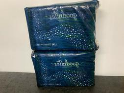 Goodnites Bedwetting Underwear for Boys, Large/X-Large 34ct