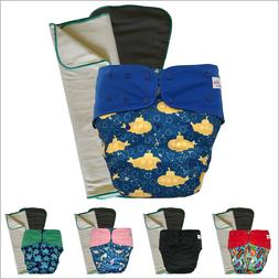 cloth diaper cover set special needs incontinence