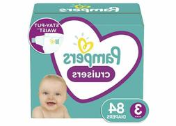 cruisers diapers select size