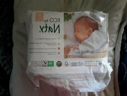 Naty Disposable Baby Diapers, 26 Ct, newborn up to 11lbs, ec