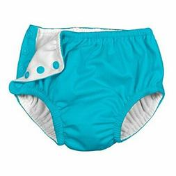 i play. Snap Reusable Swimsuit Diaper | The original, patent