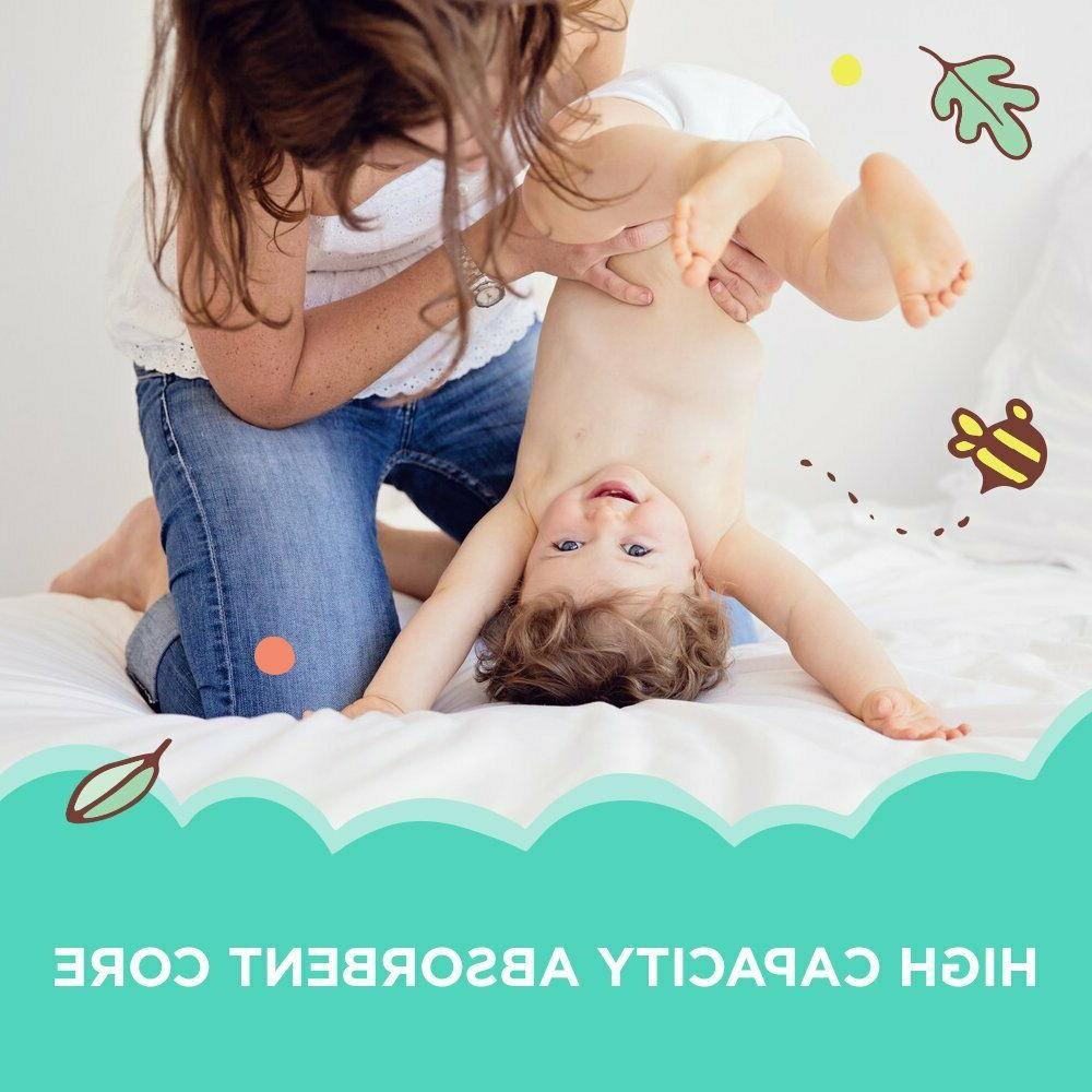 Seventh Baby Toddler Training Size