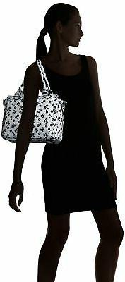 Infant - Collection' Diaper Bag -