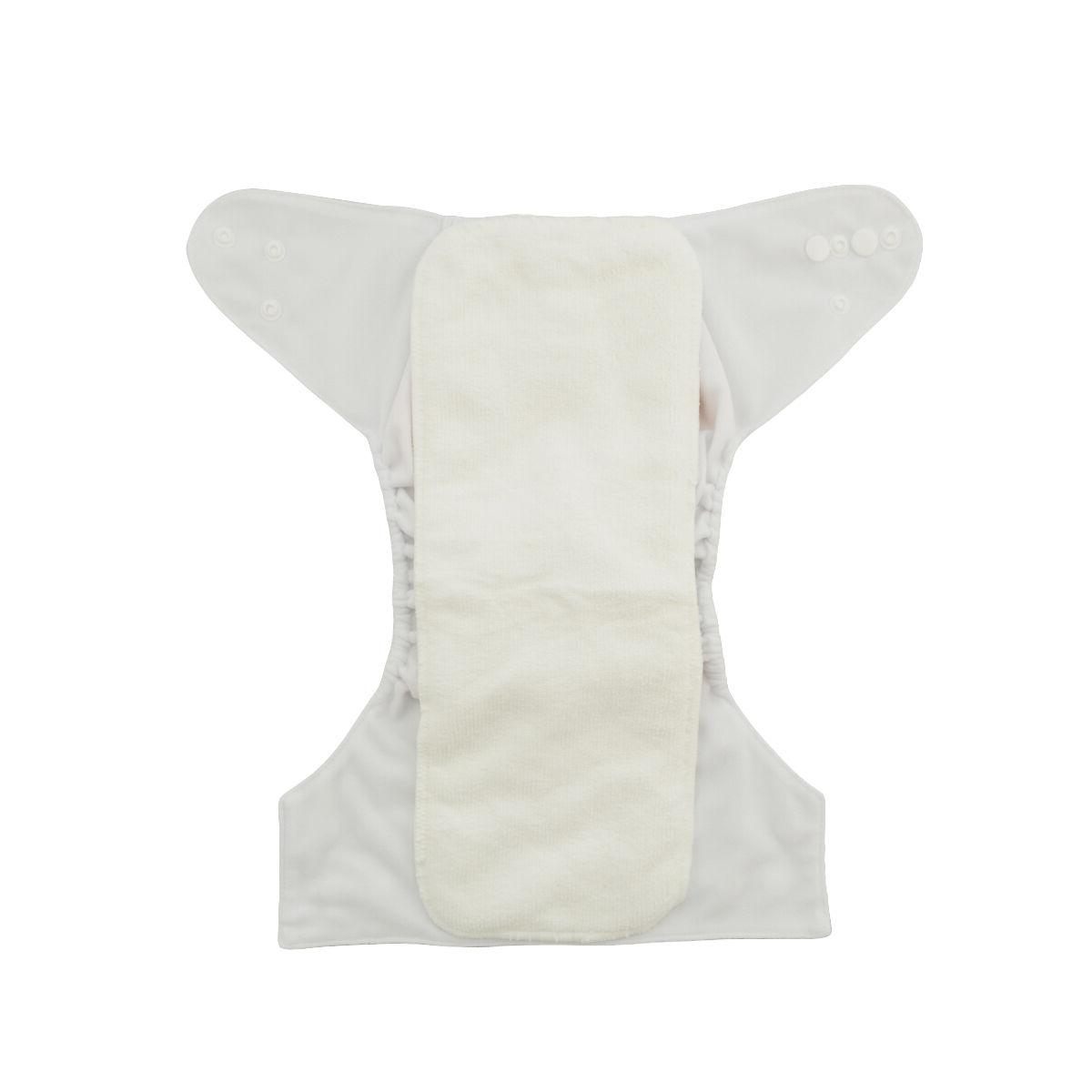 ALVABABY One Size Reusable Pocket +1
