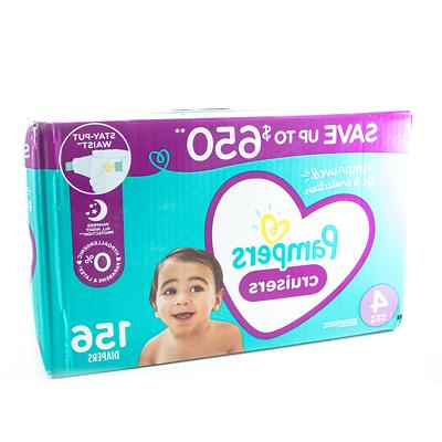 cruisers diapers size 4 22 37 lbs