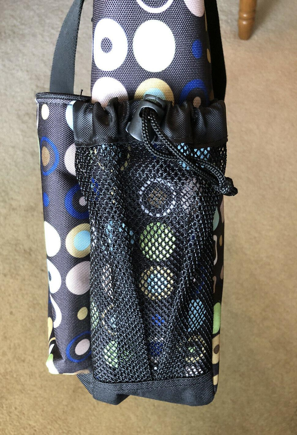 Diaper Tote, Spark, By Skip 2 Lots of