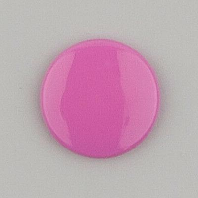 G103 Pink Snaps for Snap