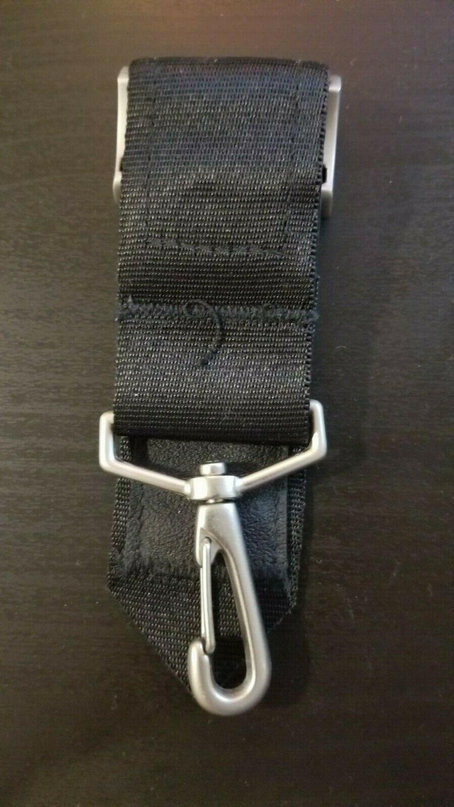 JuJuBe Be Connected Clip/Strap