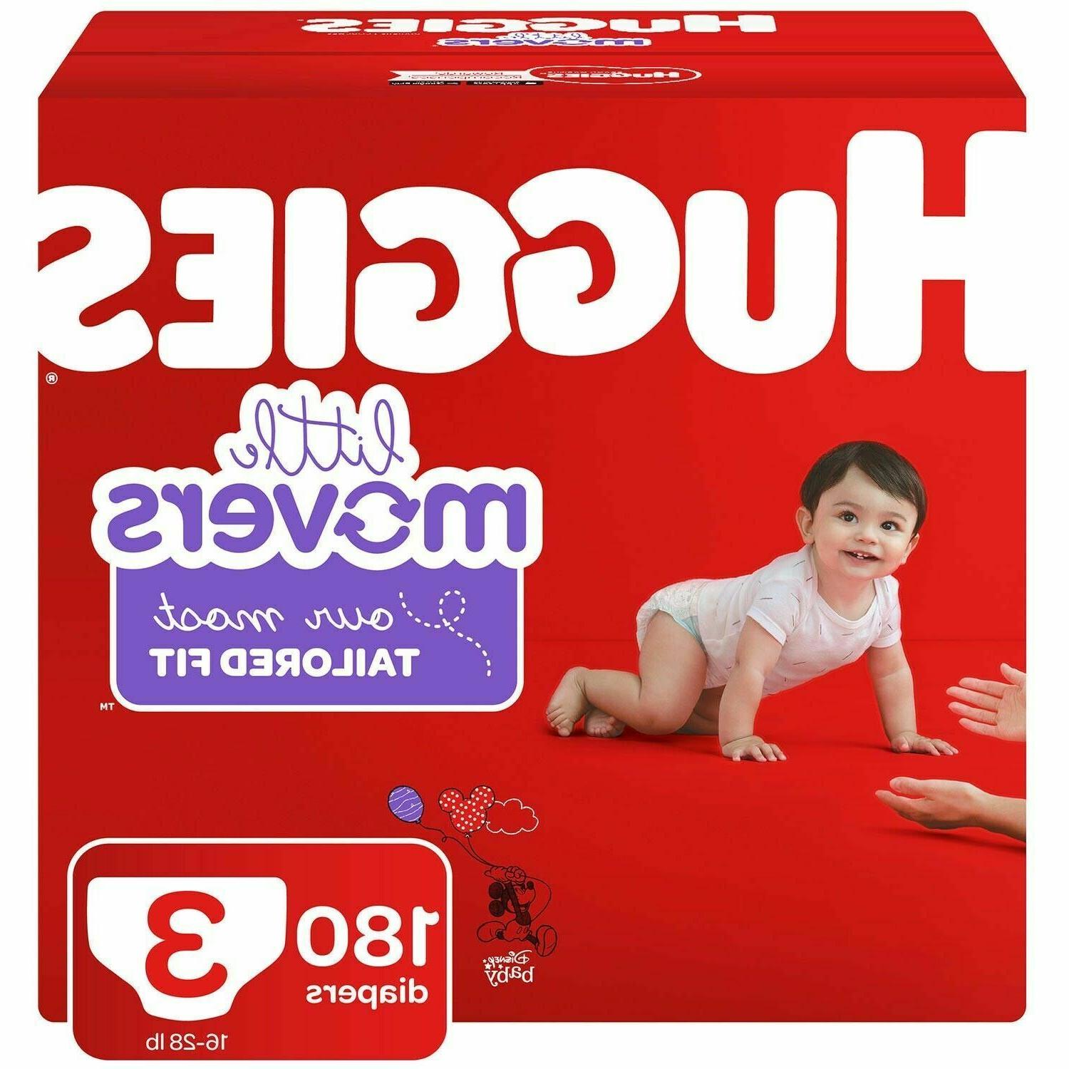 little movers snugglers diapers choose your size