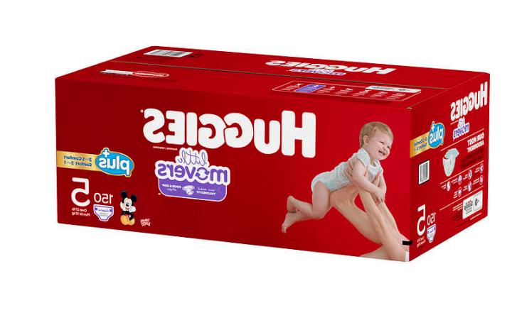 little snugglers diapers 1