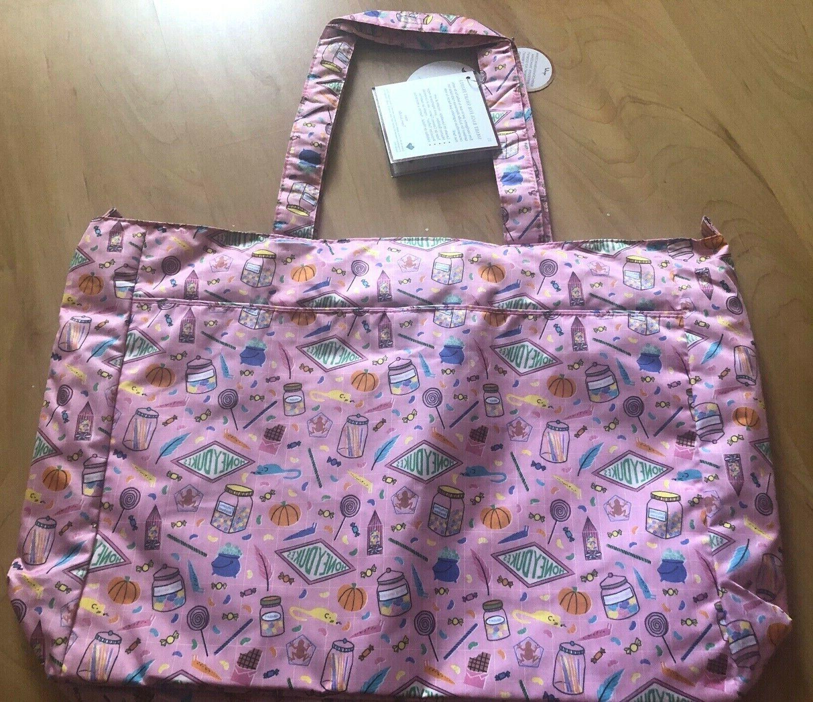 NWT Harry BE Tote Purse