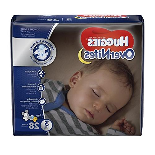 overnites diapers