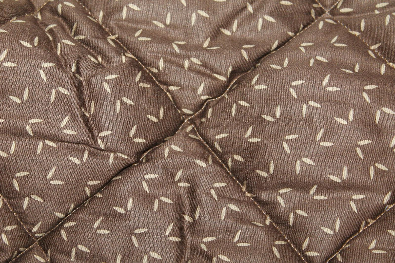 Sweet Changing Pad Cover nwot #443