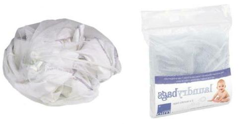 pack of 2 high quality and durable