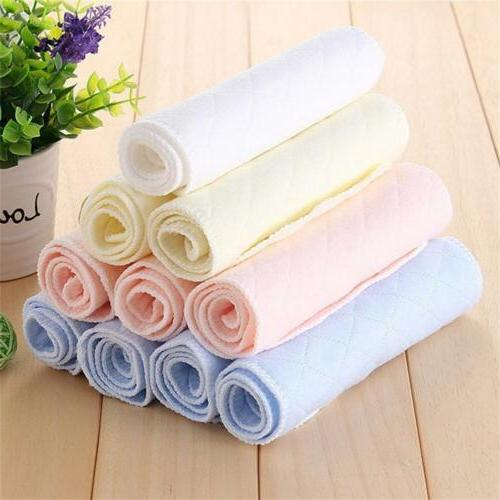 Nappy Products Washable Diapers Cotton Diapers Baby Diapers