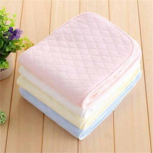 Reusable Diapers Washable Diapers Baby Diapers Cotton Diaper