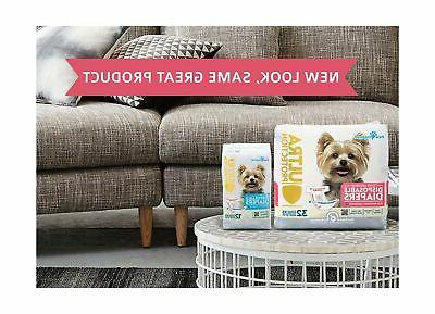Paw Ultra Female High Dog Diapers