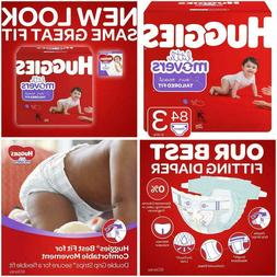 little movers diapers size 3 16 28