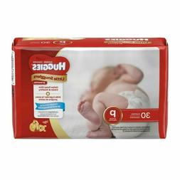 little snugglers diapers size preemies 30 pieces
