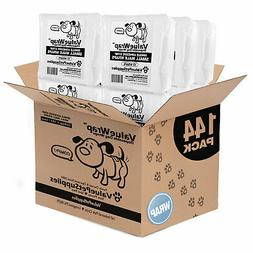 ValueWrap Male Dog Diapers, Wraps, Small, 144 Count - Single