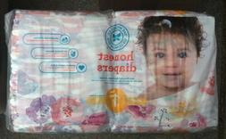 new honest diapers 8 14 pounds 44