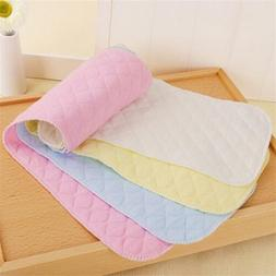Products Washable Diapers Reusable Diapers Cotton Diapers Ba