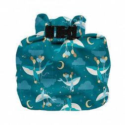 - Bambino Mio, wet bag, sail away. Delivery is Free